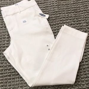 NWT- Old Navy- 12